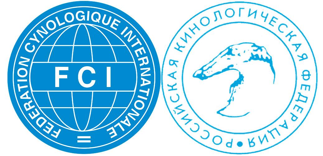 FCI/RKF